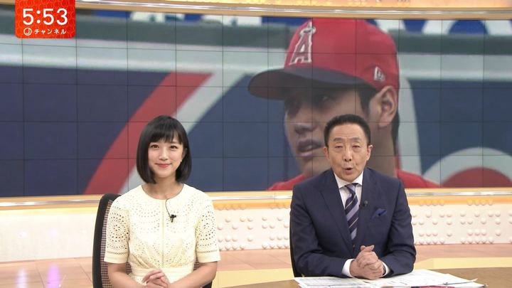 2018年05月21日竹内由恵の画像13枚目
