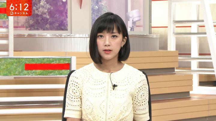 2018年05月21日竹内由恵の画像15枚目