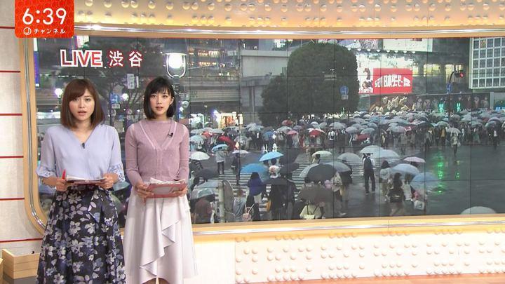 2018年05月23日竹内由恵の画像23枚目