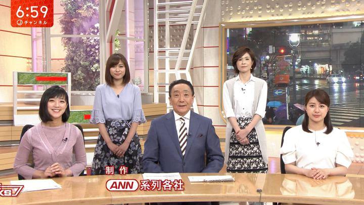 2018年05月23日竹内由恵の画像25枚目
