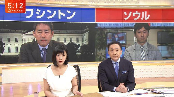 2018年05月25日竹内由恵の画像02枚目