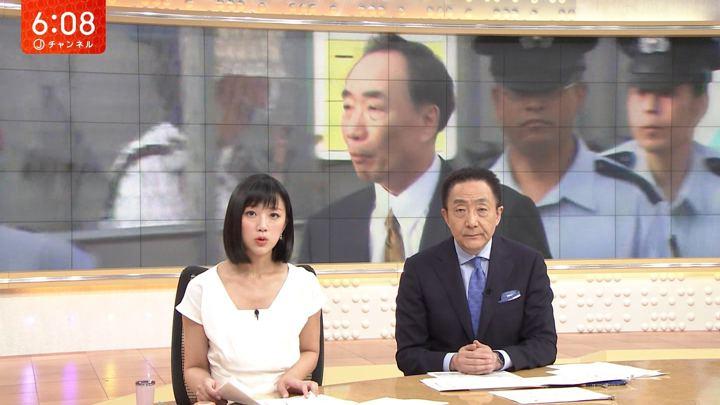 2018年05月25日竹内由恵の画像06枚目