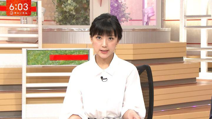 2018年05月28日竹内由恵の画像09枚目