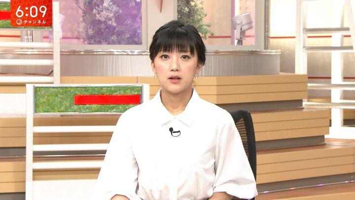 2018年05月28日竹内由恵の画像10枚目