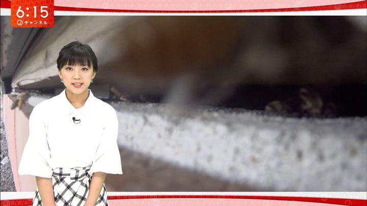 2018年05月28日竹内由恵の画像13枚目