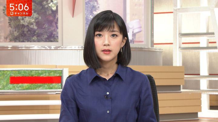 2018年05月31日竹内由恵の画像10枚目