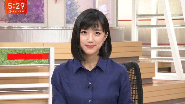 2018年05月31日竹内由恵の画像17枚目