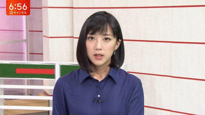 2018年05月31日竹内由恵の画像25枚目