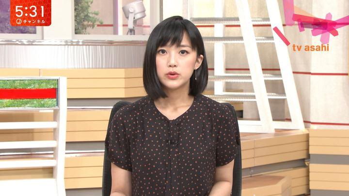 2018年06月01日竹内由恵の画像18枚目