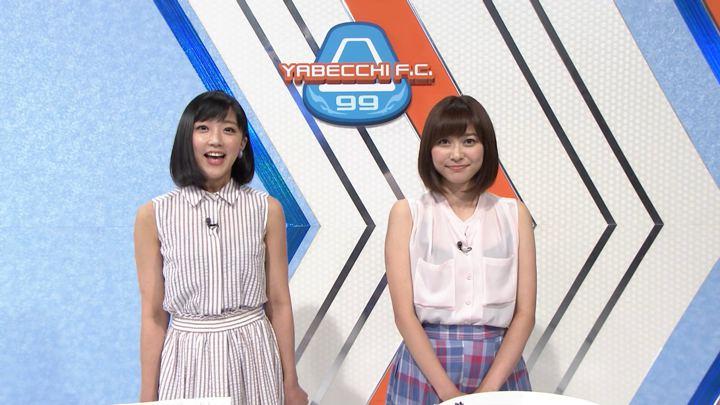2018年06月03日竹内由恵の画像06枚目