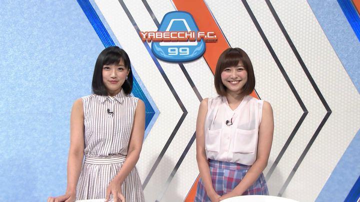 2018年06月03日竹内由恵の画像19枚目