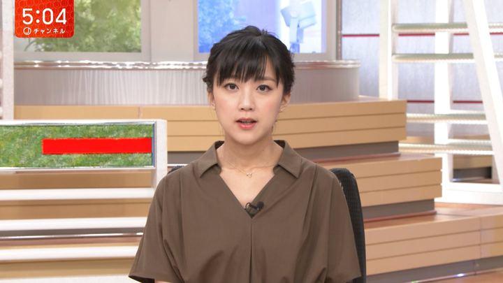 2018年06月04日竹内由恵の画像05枚目