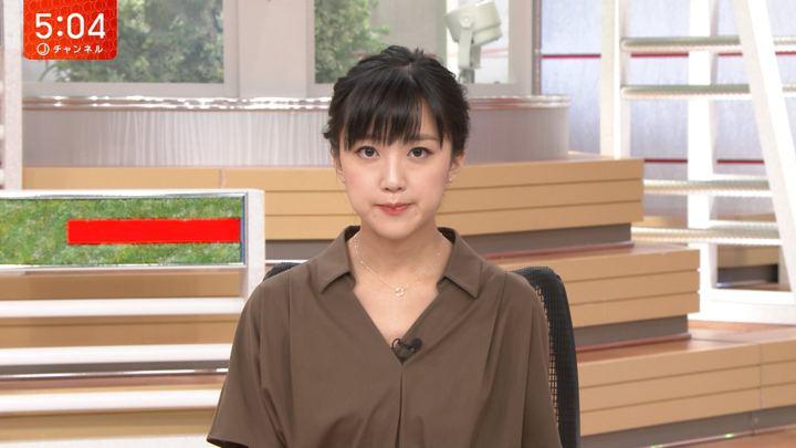 2018年06月04日竹内由恵の画像06枚目