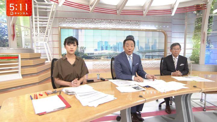 2018年06月04日竹内由恵の画像09枚目