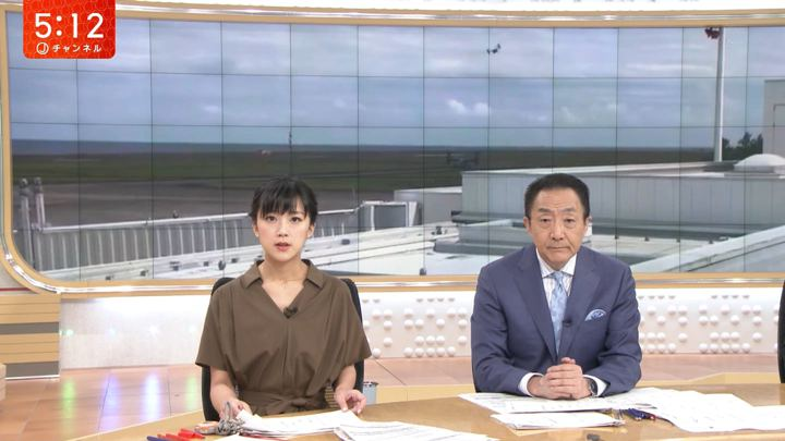 2018年06月04日竹内由恵の画像10枚目