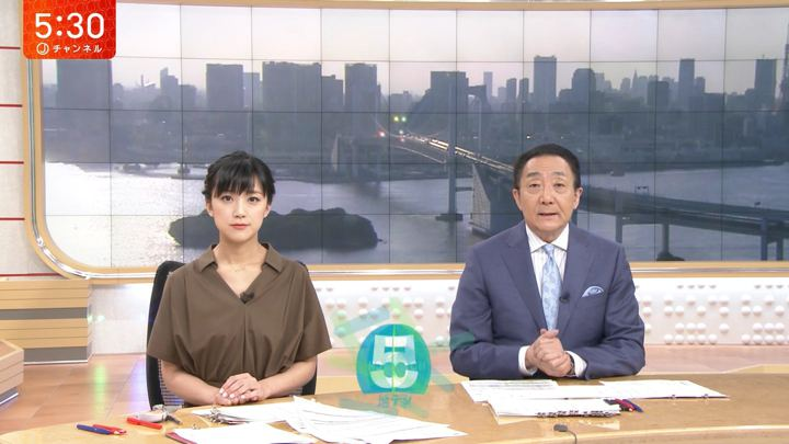 2018年06月04日竹内由恵の画像12枚目