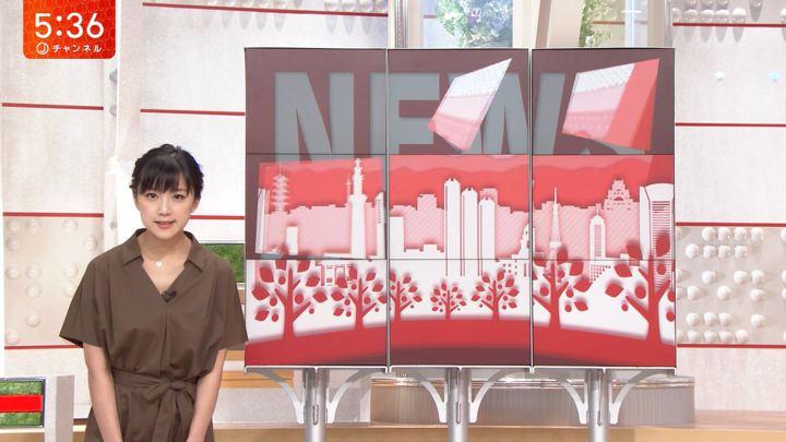 2018年06月04日竹内由恵の画像13枚目
