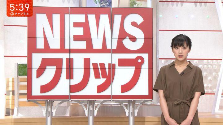 2018年06月04日竹内由恵の画像14枚目