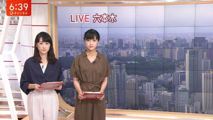 2018年06月04日竹内由恵の画像19枚目