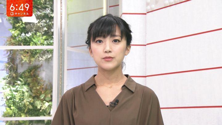 2018年06月04日竹内由恵の画像20枚目