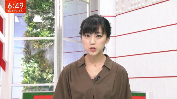 2018年06月04日竹内由恵の画像22枚目