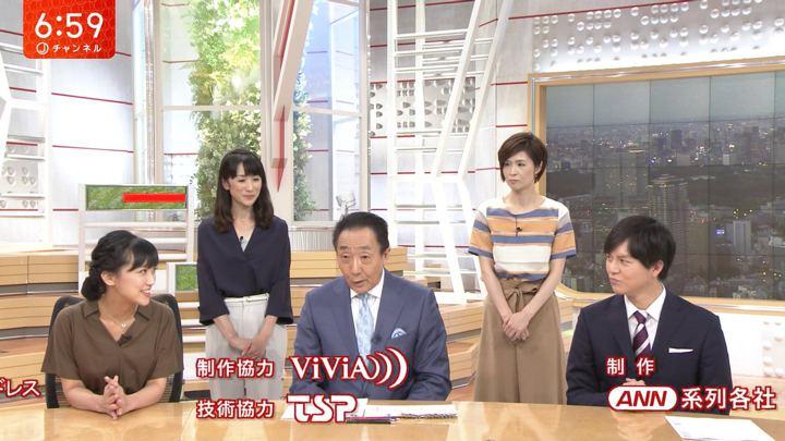 2018年06月04日竹内由恵の画像25枚目