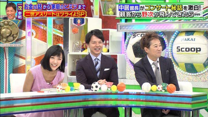 2018年06月04日竹内由恵の画像29枚目
