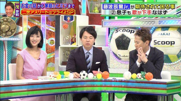 2018年06月04日竹内由恵の画像31枚目