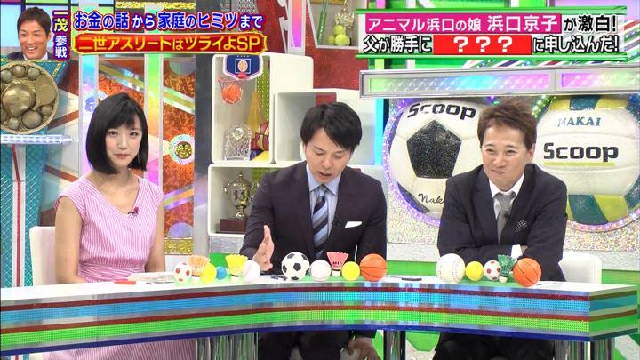 2018年06月04日竹内由恵の画像33枚目