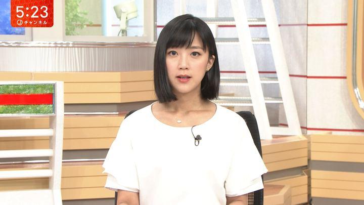 2018年06月05日竹内由恵の画像06枚目