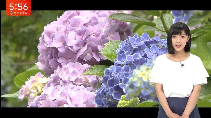 2018年06月05日竹内由恵の画像11枚目