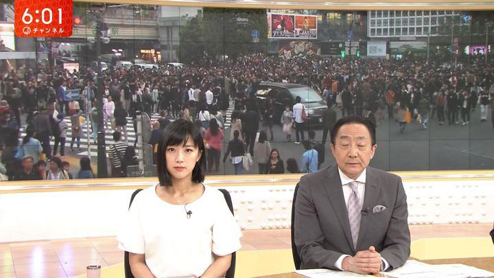 2018年06月05日竹内由恵の画像12枚目