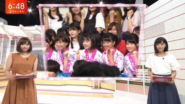 2018年06月05日竹内由恵の画像20枚目