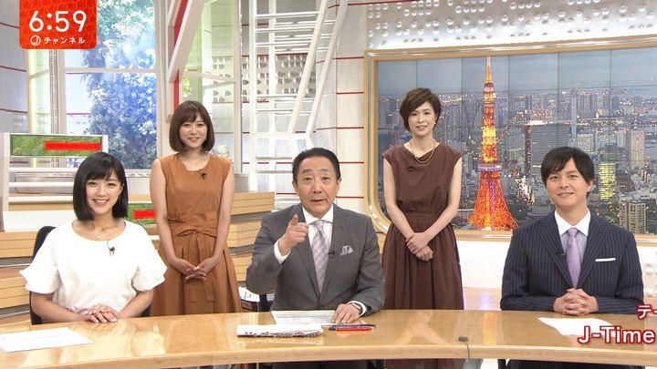 2018年06月05日竹内由恵の画像22枚目