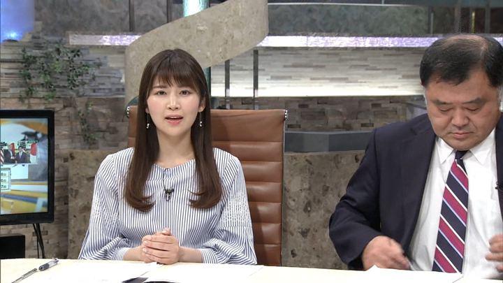 2018年03月30日竹内友佳の画像01枚目