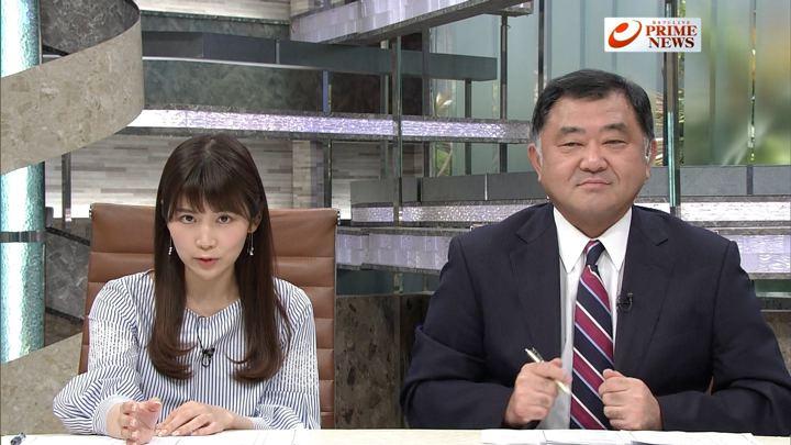 2018年03月30日竹内友佳の画像03枚目