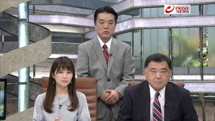 2018年03月30日竹内友佳の画像10枚目