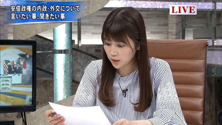 2018年03月30日竹内友佳の画像12枚目