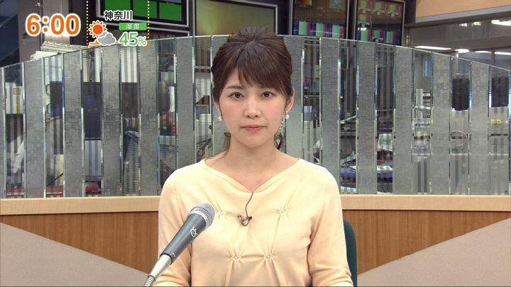 2018年04月01日竹内友佳の画像01枚目