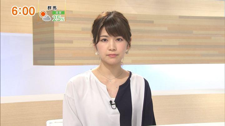 2018年04月08日竹内友佳の画像01枚目
