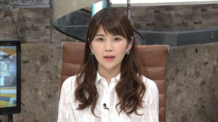 2018年04月09日竹内友佳の画像01枚目