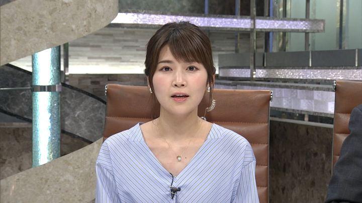 2018年04月10日竹内友佳の画像02枚目