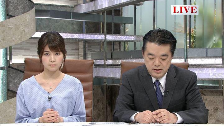 2018年04月10日竹内友佳の画像03枚目