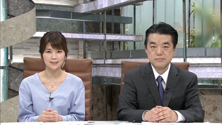 2018年04月10日竹内友佳の画像04枚目