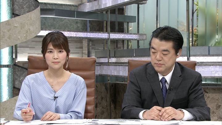 2018年04月10日竹内友佳の画像06枚目