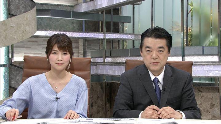 2018年04月10日竹内友佳の画像08枚目