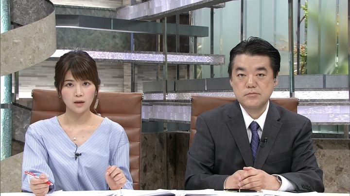 2018年04月10日竹内友佳の画像13枚目