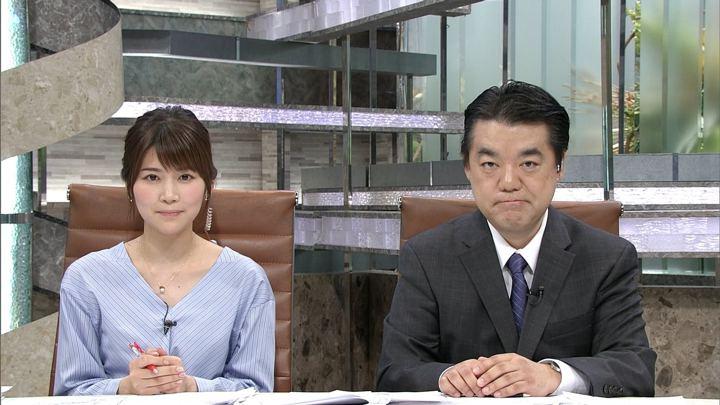 2018年04月10日竹内友佳の画像14枚目