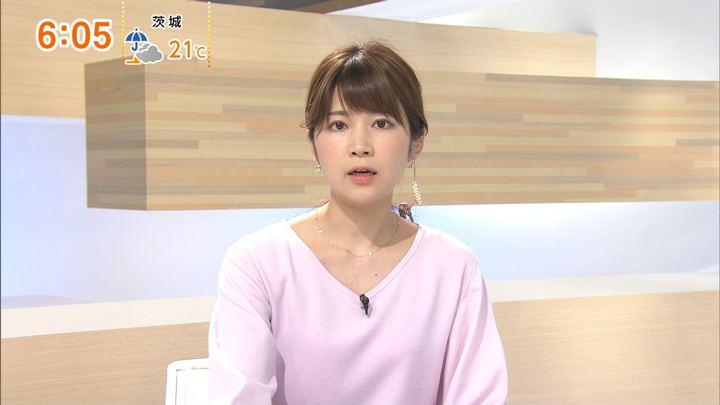 2018年04月15日竹内友佳の画像06枚目