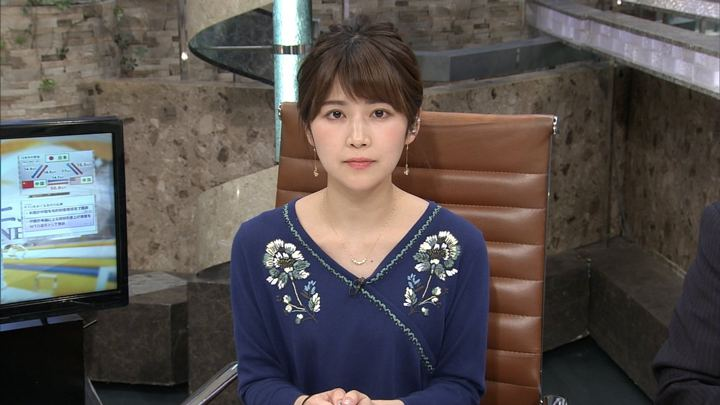 2018年04月16日竹内友佳の画像01枚目